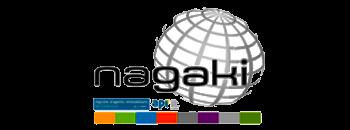 Gruponagaki