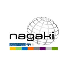 Serveis Immobiliaris Nagaki